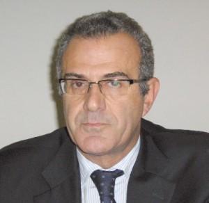 Direttore Sanitario Dott. Bernardo Alagna